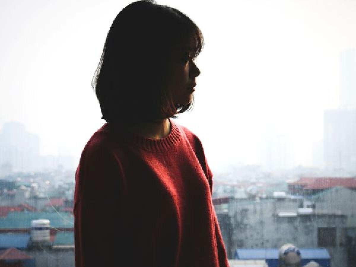 Giảm lo âu và trầm uất: Lo âu và trầm cảm là những bệnh tâm lý phổ biến ảnh hưởng đến rất nhiều người trên toàn thế giới. Nghiên cứu đã cho thấy các omega-3 có trong dầu gan cá có thể giúp giảm các triệu chứng lo âu và trầm cảm.
