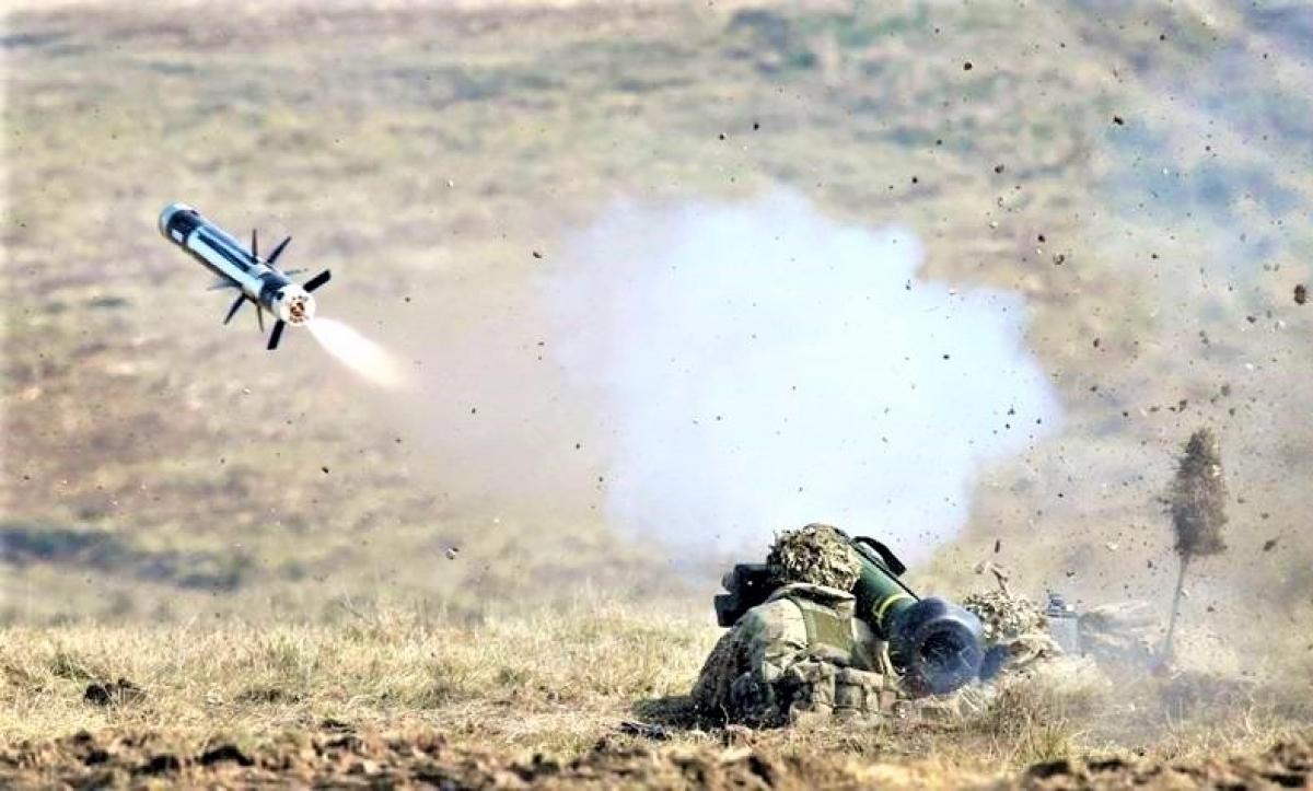 Quân đội Anh sẽ cải cách đồng bộ cả về tổ chức biên chế, vũ khí trang bị và chính sách quốc phòng; Nguồn: topwar.ru