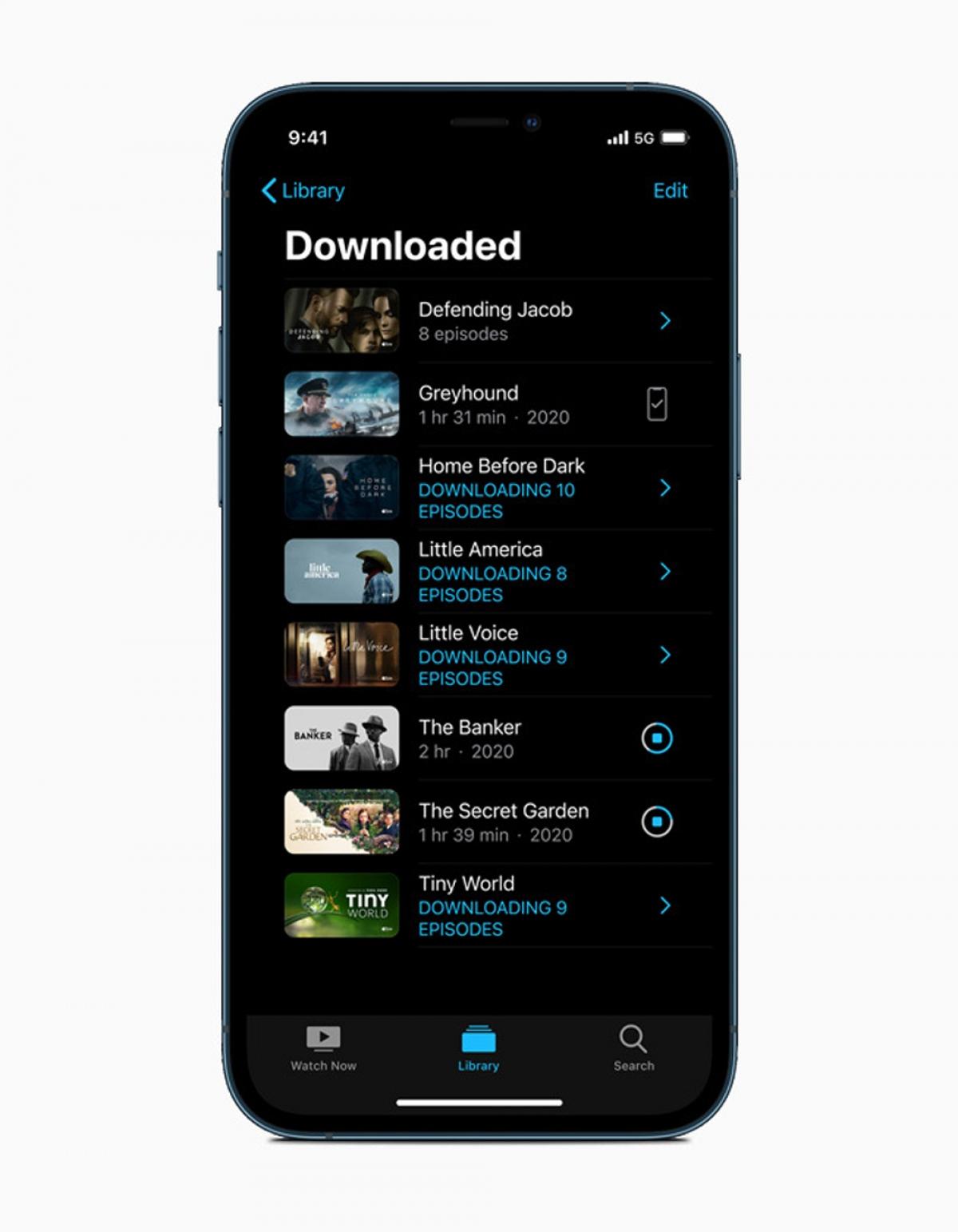 iPhone 12 vẫn có tính năng chống nước chuẩn IP68, hệ điều hành iOS 14 mới.