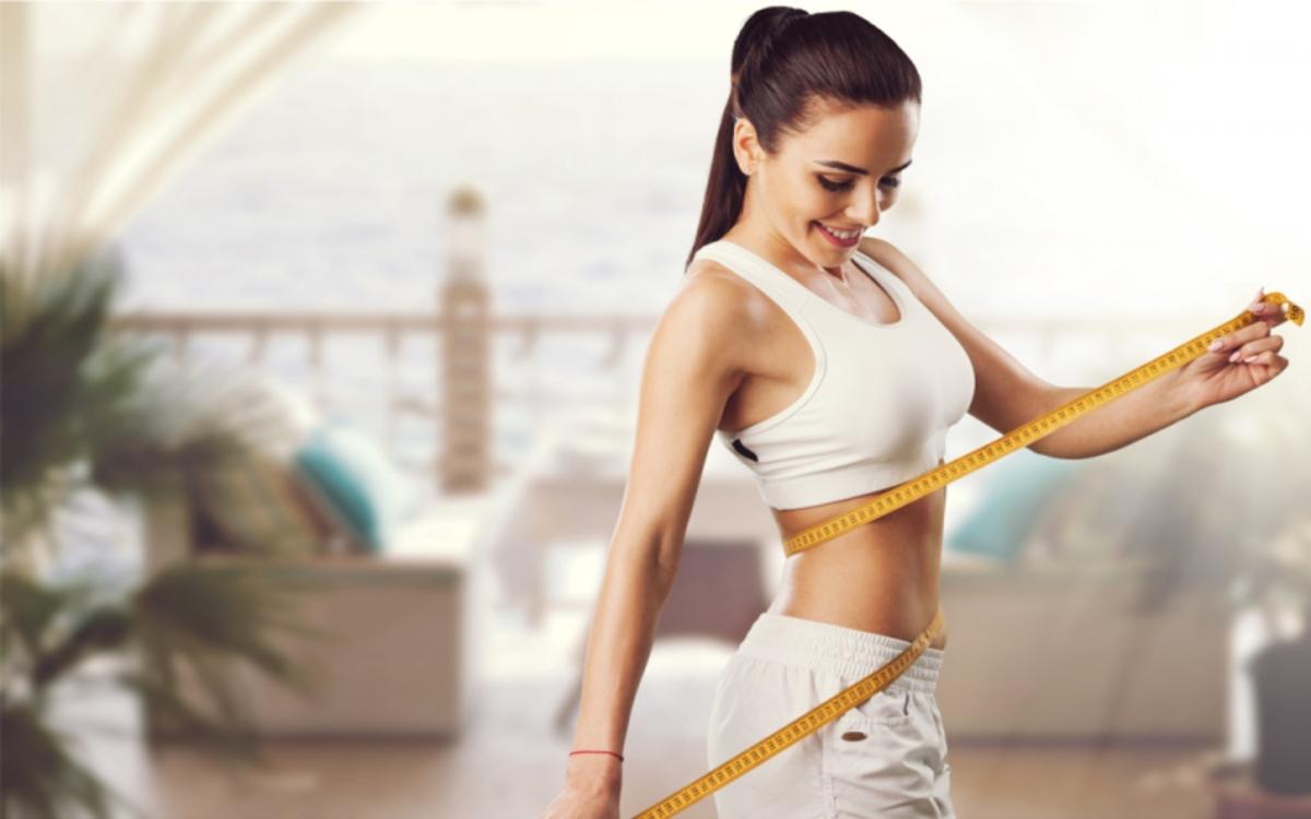 Giúp bạn giảm cân: Bơi lội sẽ giúp đốt cháy calo thừa, cũng như giảm cân, duy trì vóc dáng cân đối.