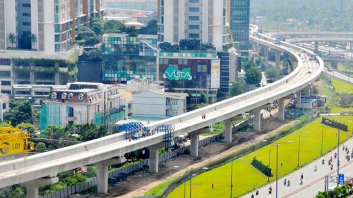 Việc đẩy nhanh vốn đầu tư công từ nguồn vốn vay ưu đãi nước ngoài trở thành yêu cầu bắt buộc, thể hiện trách nhiệm, năng lực sử dụng vốn của Việt Nam trong mắt các nhà đầu tư, nhà tài trợ (Ảnh minh họa: KT)