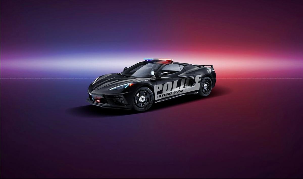 chevrolet-corvette-c8-stingray-police-interceptor-renderings-2.jpg
