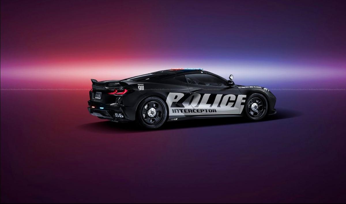 chevrolet-corvette-c8-stingray-police-interceptor-renderings-3.jpg