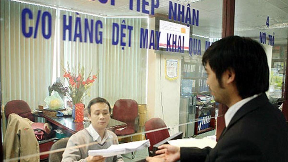 Tận dụng tốt các ưu đãi về thuế quan trong các FTA đã ký kết để mở rộng các thị trường xuất khẩu mới.