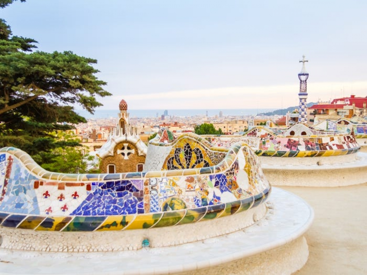 Tây Ban Nha cho phép người nước ngoài đến sinh sống và khởi sự kinh doanh trong 1 năm. Nguồn: Doble D/Getty Images