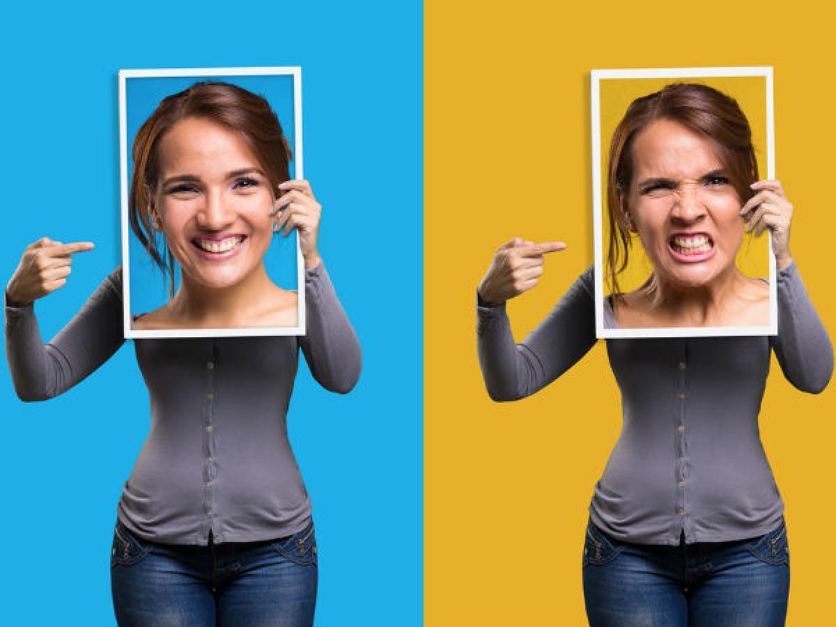 Thay đổi tâm trạng liên tục: Hàm lượng glucose trong máu cao có thể ảnh hưởng đến tâm trạng và sức khỏe tinh thần của bạn. Sự biến động hàm lượng glucose có thể khiến tâm trạng bạn lên xuống thất thường, ảnh hưởng đến sinh hoạt hằng ngày.
