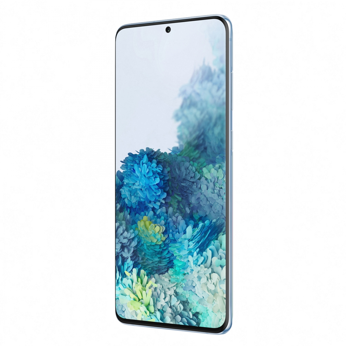 Ở phân khúc cao cấp, những chiếc điện thoại đời mới như Samsung Galaxy S20+ cũng đáng rất mua.