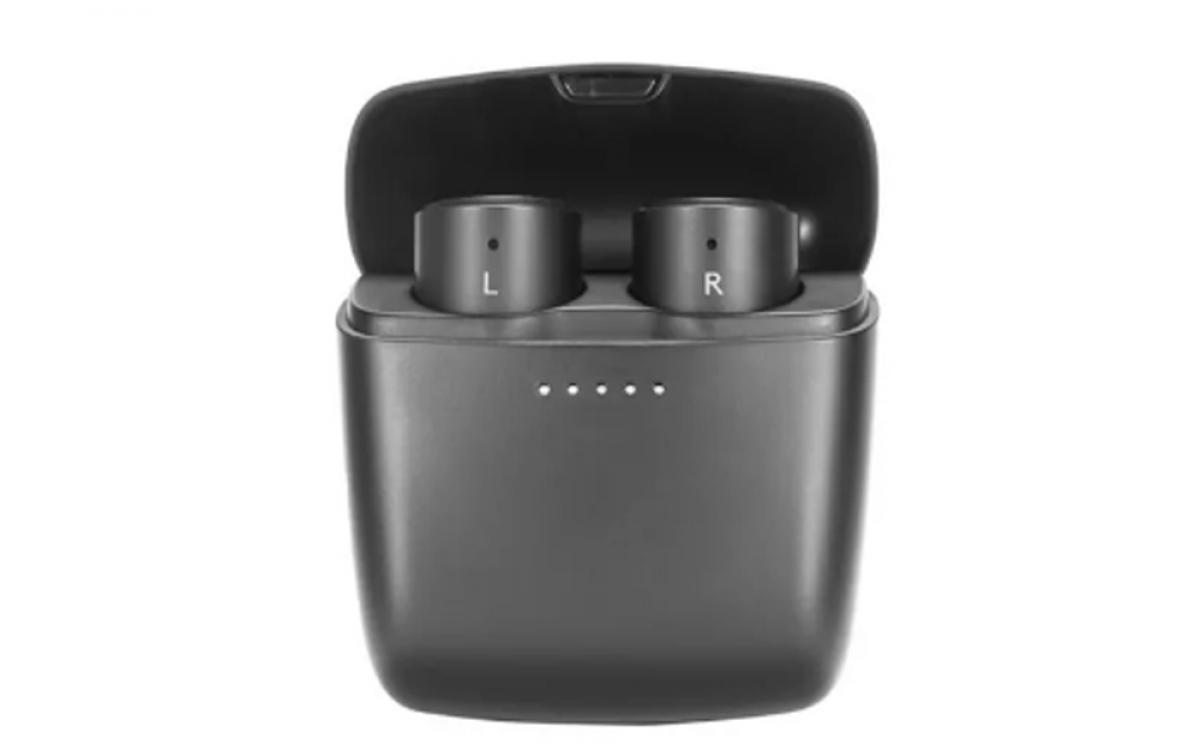 Cambridge Audio Melomania là mẫu tai nghe có tuổi thọ pin cao: 36 tiếng đồng hồ. Giá của nó là gần 90 USD.