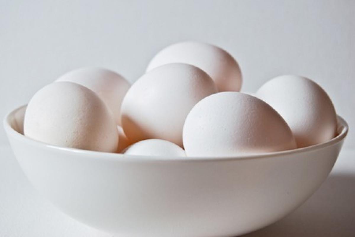Chọn trứng gà ta hay công nghiệp tùy thuộc vào sở thích mỗi người (Ảnh minh họa internet)