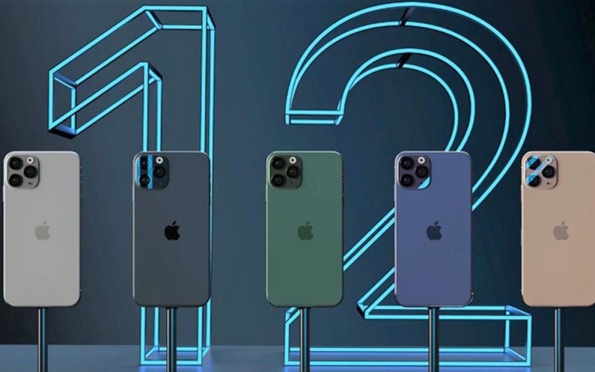 Nhiều mẫu smartphone mới của Apple giảm mạnh khi iPhone 12 sắp ra mắt. Đây là dịp mua sản phẩm tốt với giá tốt để dành tặng bạn gái nhân Ngày phụ nữ Việt Nam 20/10.