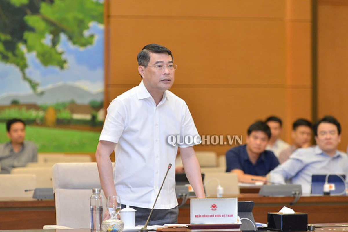 Bộ Chính trị điều động và phân công ông Lê Minh Hưng giữ chức Chánh Văn phòng Trung ương Đảng.Ảnh: Quochoi.vn
