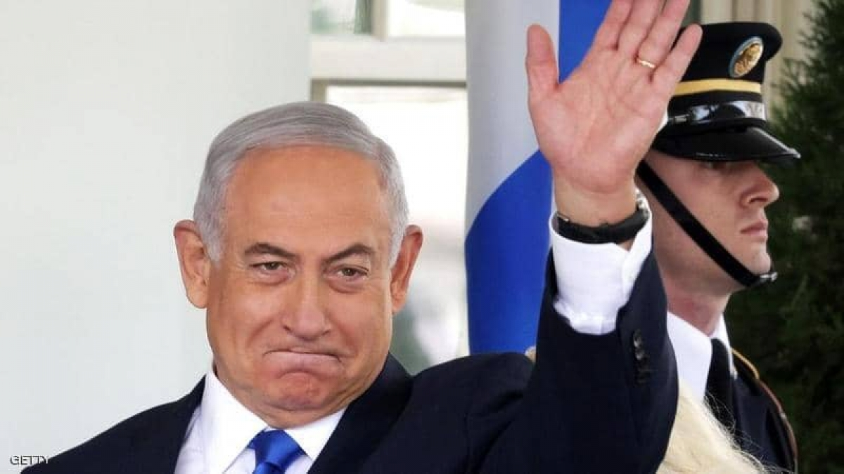Sudan và Israel sẽ ký thỏa thuận hòa bình mở ra kỷ nguyên mới (Ảnh: Getty).