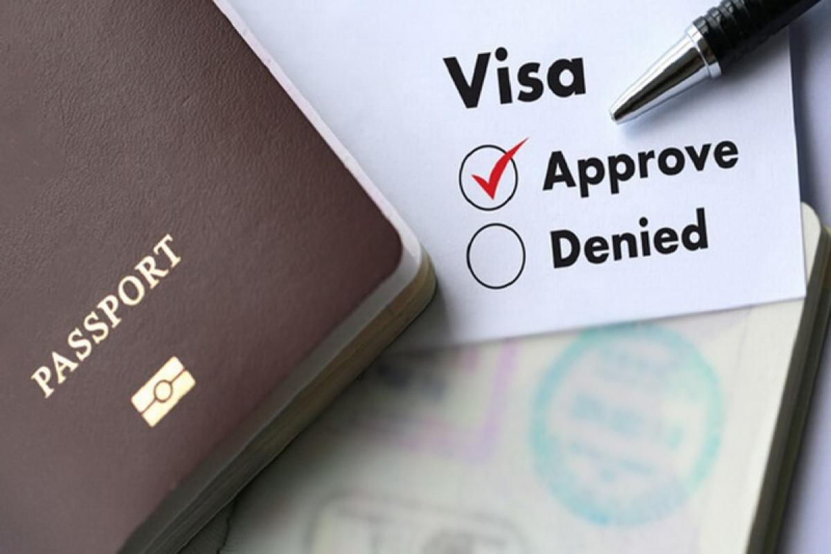 Ra mắt thị thực điện tử, bước đột phá của Indonesia để thu hút đầu tư (Nguồn : Sindonews)
