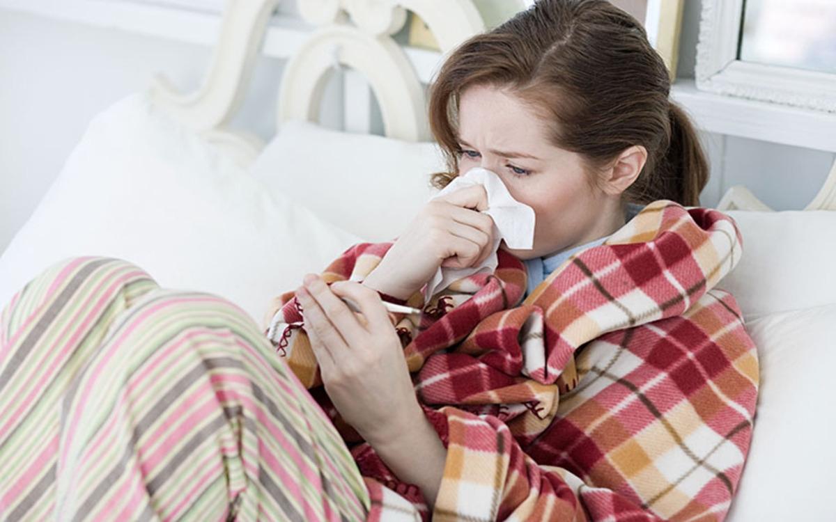 Giữ ấm và bảo vệ cơ thể là điều vô cùng cần thiết. Tuy nhiên, có một số vùng trên cơ thể lại thường xuyên bị bỏ sót, gây nhiễm lạnh và ảnh hưởng tới sức khỏe trong thời điểm này.