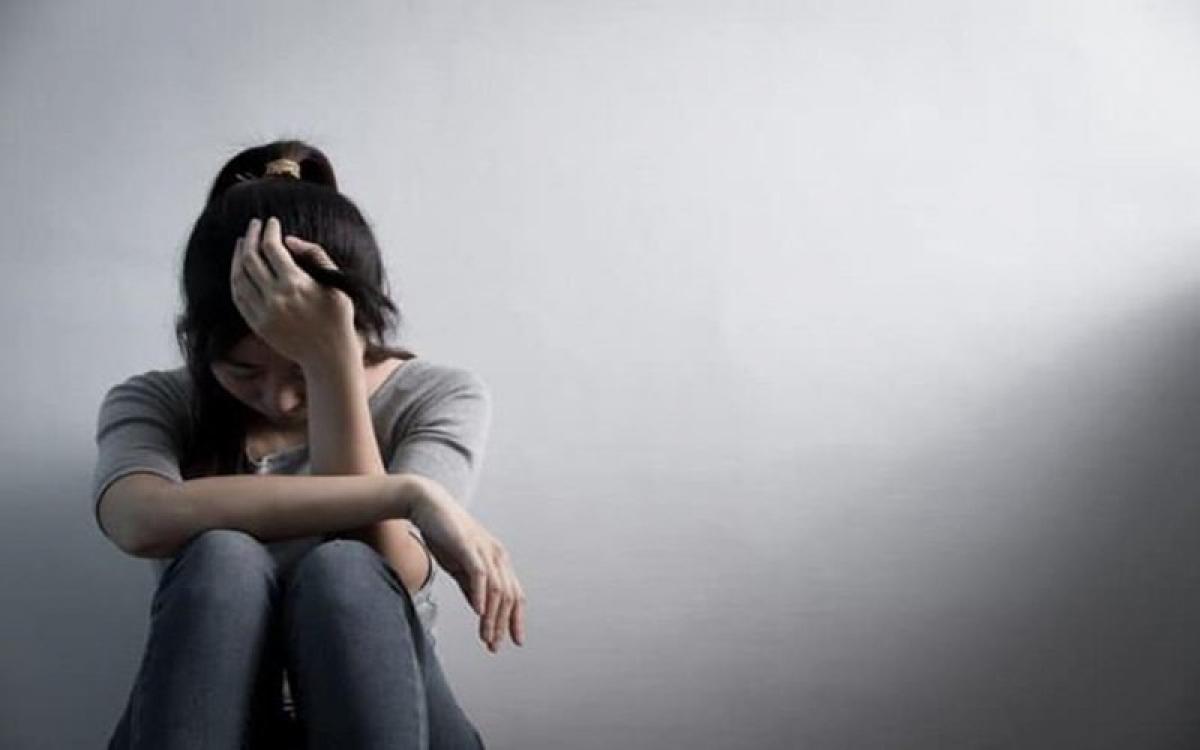 Nghệ có khả năng giảm thiểu chứng trầm cảm (Ảnh minh họa: Internet)