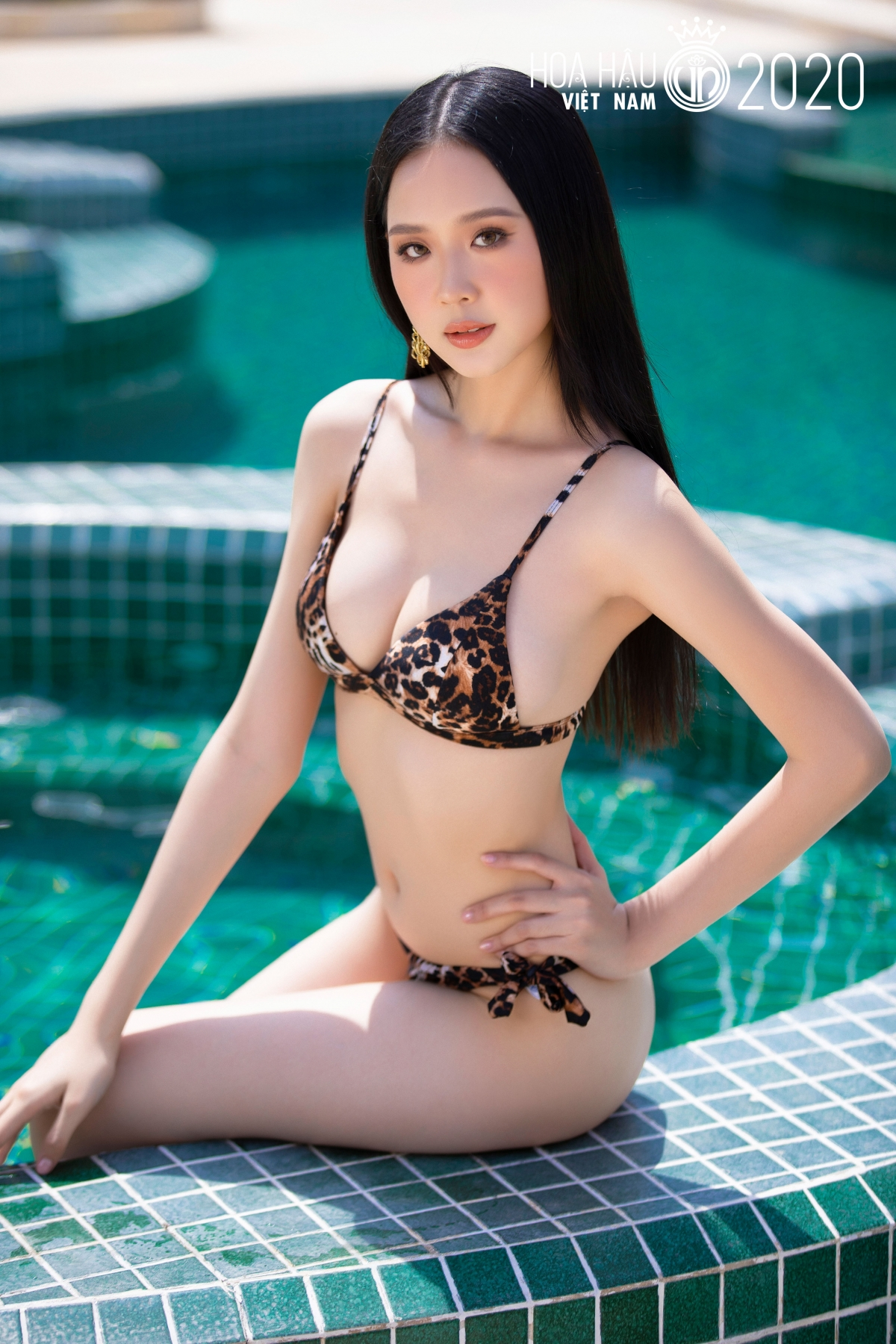 Những màn trình diễn của các thí sinh Hoa hậu Việt Nam 2020 tại đêm Bán kết toàn quốc đã để lại dấu ấn sâu sắc trong lòng khán giả.