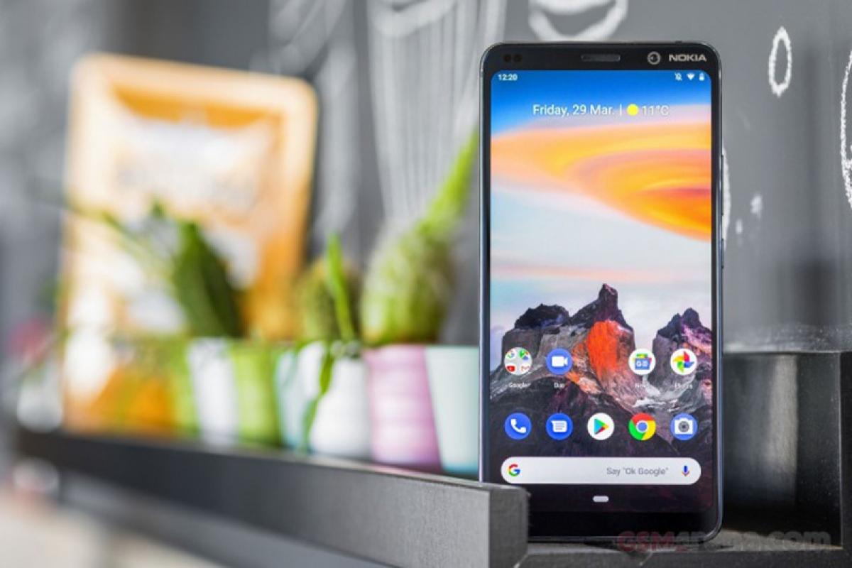 Bản kế nhiệm của Nokia 9 PureView lại bị trì hoãn để ưu tiên cải tiến thông số kỹ thuật