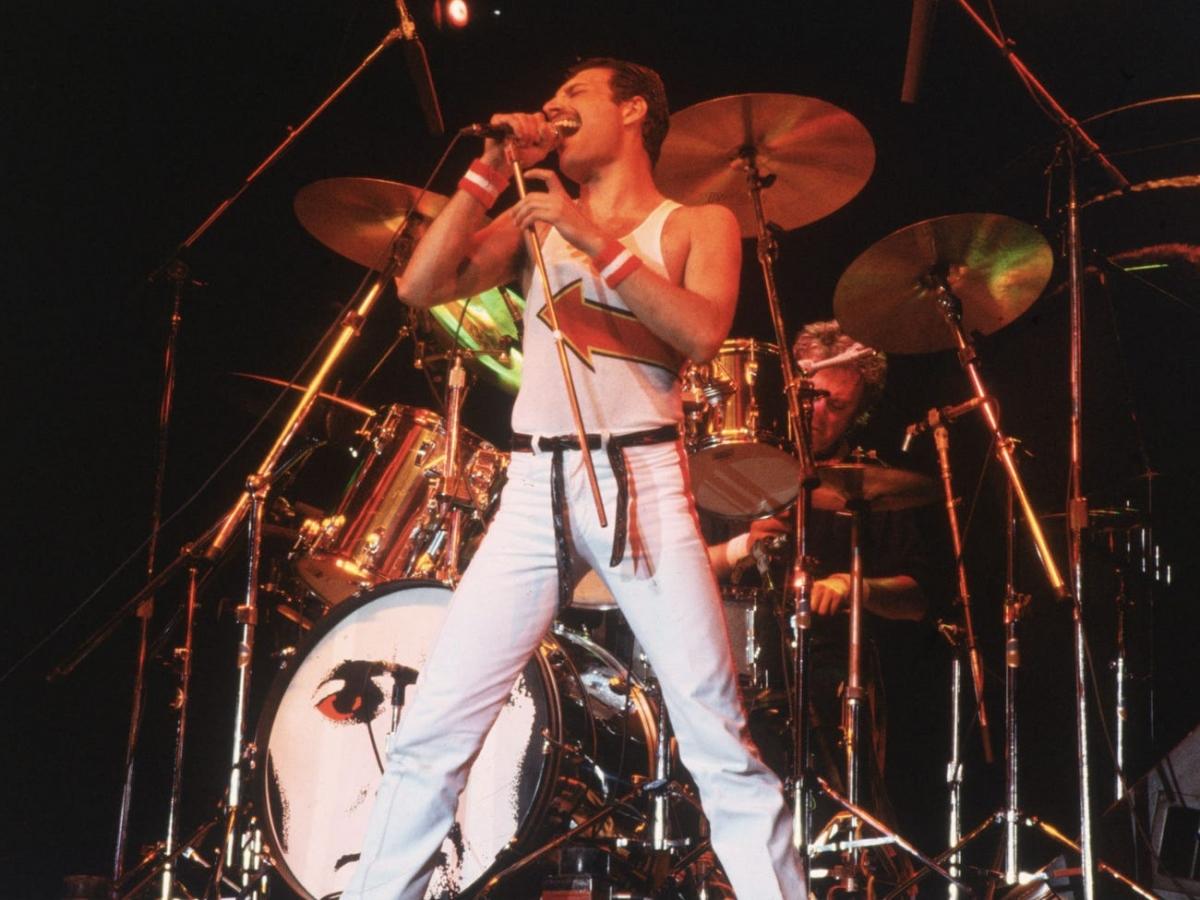 Ngạc nhiên là nhóm nhạc rock huyền thoại - Queen mới 4 lần được đề cử Grammy và cũng chưa lần nào đạt giải. Năm 2018, ban nhạc được trao giải Thành tựu trọn đời bởi The Recording Academy./.