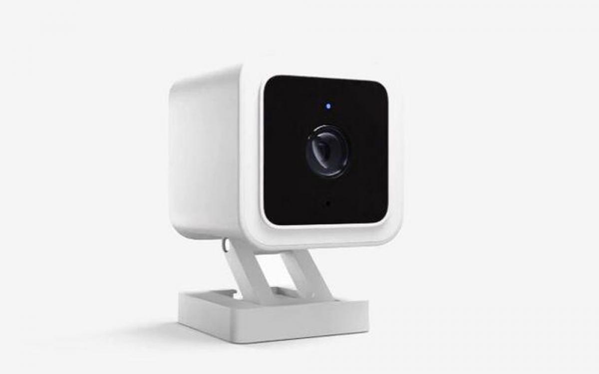 Camera Wyze Cam v3 đang được rao bán trên các trang thương mại điện tử lớn, trong đó có Amazon, với giá tiết kiệm đến 20 USD.