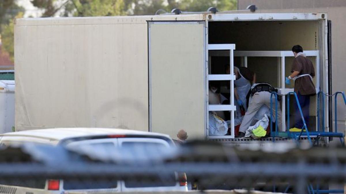 Mỹ hiện đã ghi nhận 10,2 triệu ca mắc Covid-19 và số người tử vong đã lên tới 240.000 (Ảnh: Reuters)