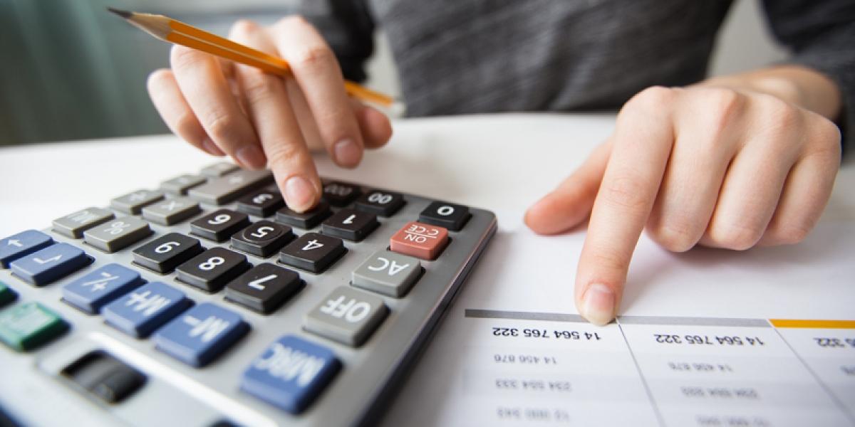 Hơn 1 triệu người đang đóng thuế thu nhập cá nhân sẽ không phải nộp (Ảnh minh họa: KT)