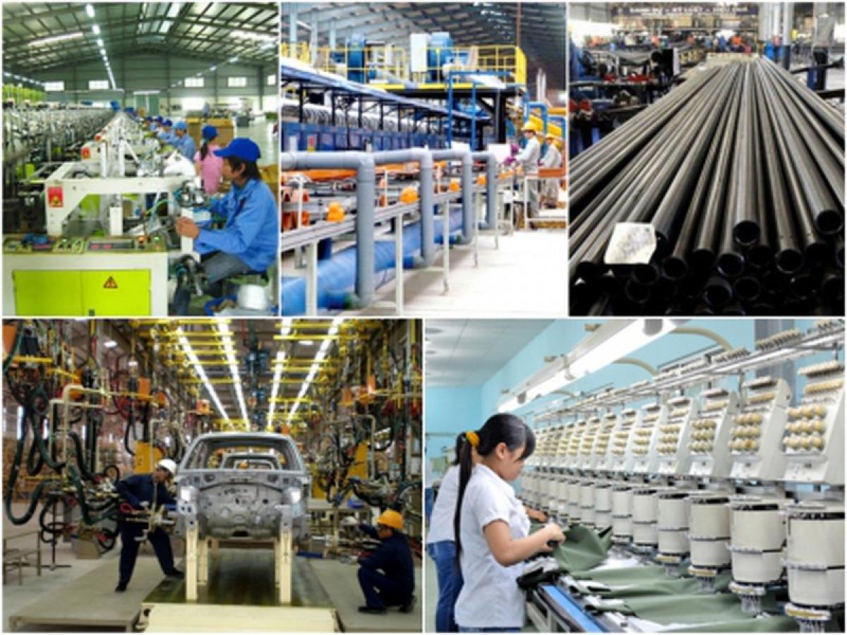 Gói hỗ trợ lần 2 cần được triển khai nhanh và kịp thời hơn nữa để doanh nghiệp có thể phục hồi sản xuất kinh doanh một cách bền vững (Ảnh minh họa: KT)