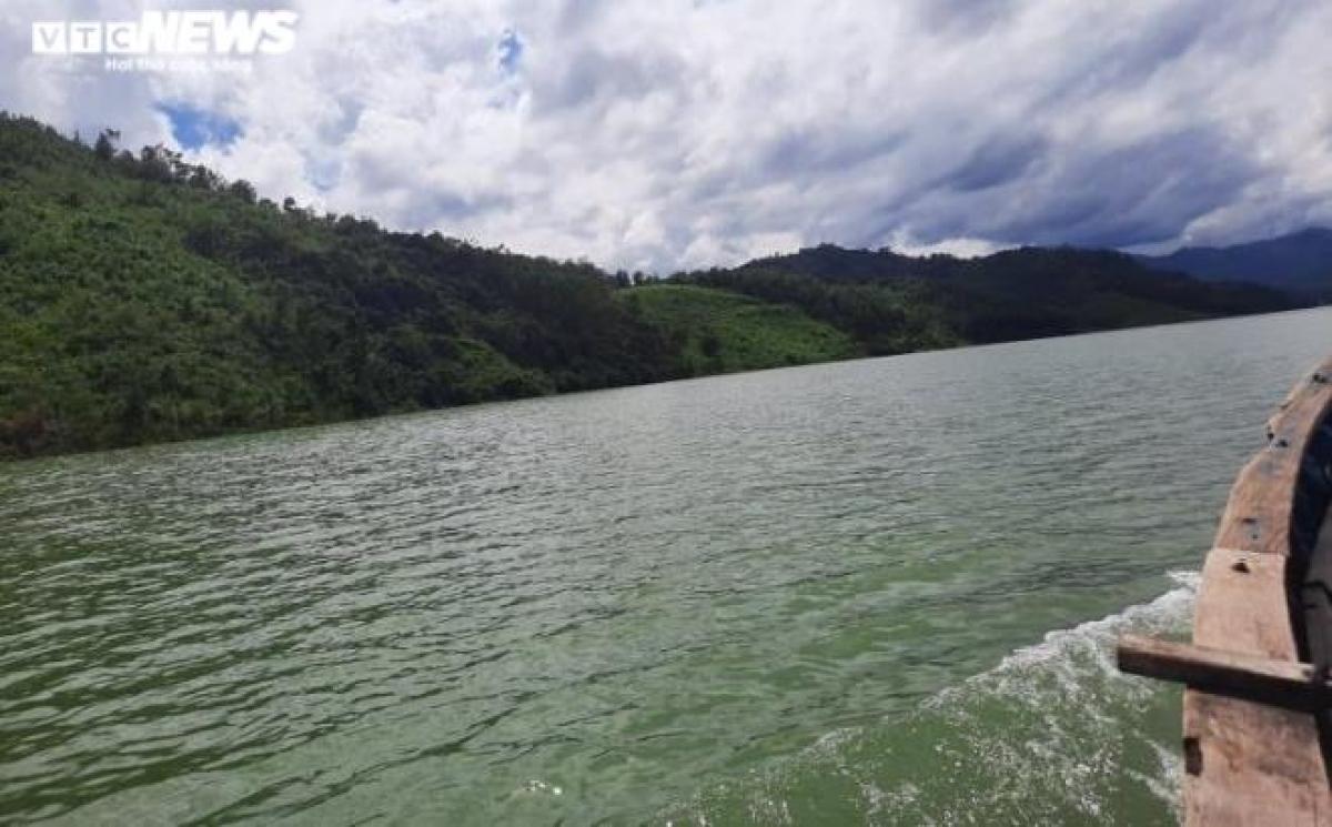 Lực lượng chức năng sẽ dùng 20 cano chạy trên sông Tranh và sông Leng để tìm kiếm nạn nhân còn mất tích.