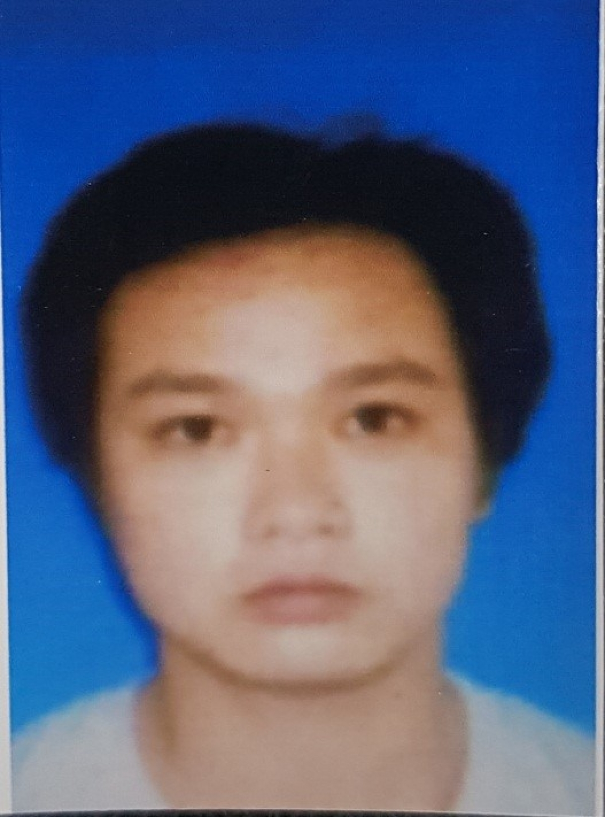 Nguyễn Hữu Phước.