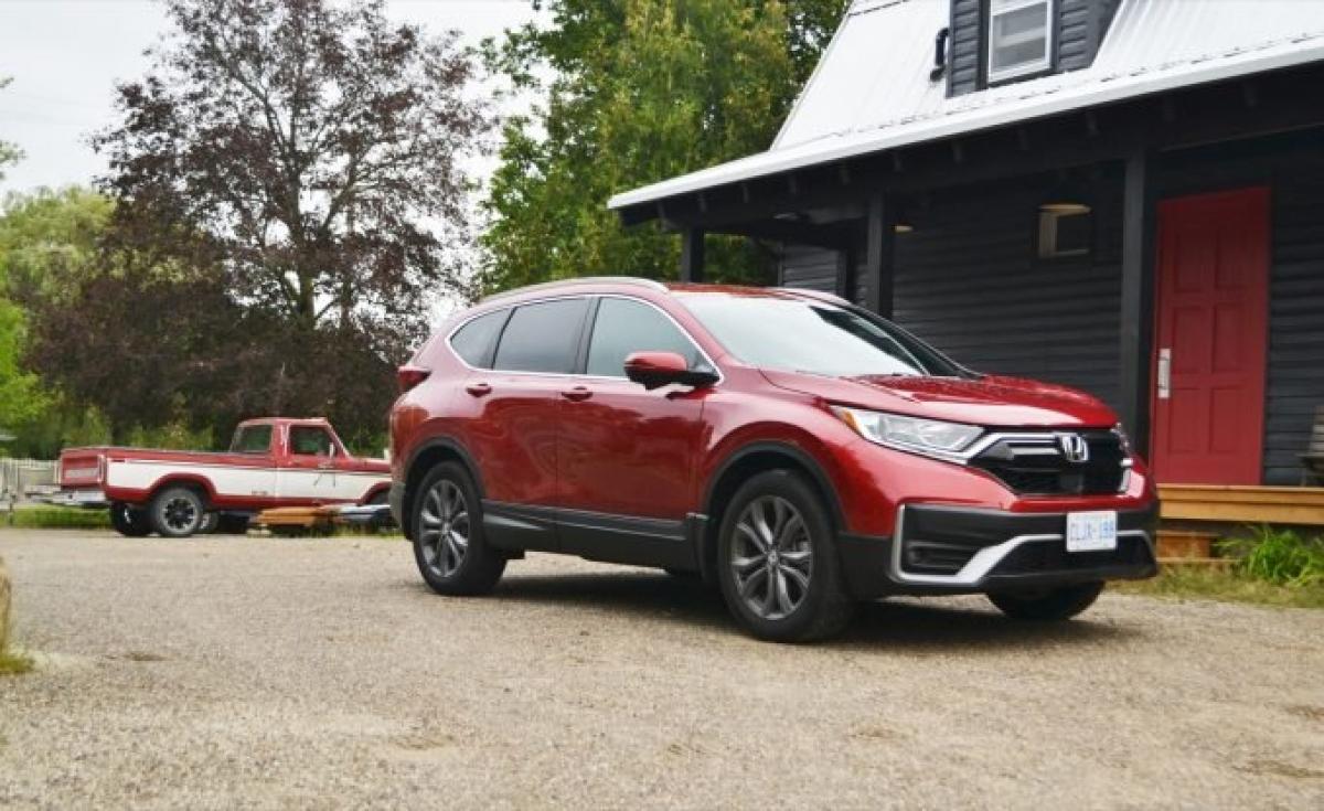 Sau vài năm nằm ngoài top 10, Honda đã có bước nhảy vọt từ hạng 12. Theo Consumer Reports, điều này là dó sự đáng tin cậy của hầu hết dòng sản phẩm của mình, giúp cân bằng các vấn đề liên tục xảy ra với Odyssey và Passport. Năm tới sẽ đón nhận sự xuất hiện của chiếc Civic thế hệ mới, tiếp tục là một sản phẩm chiến lược của Honda cho thị trường Mỹ.