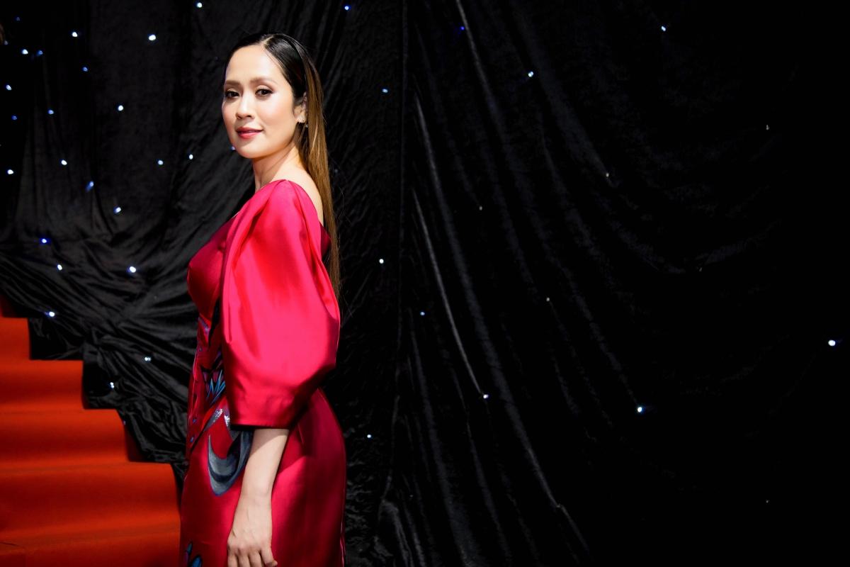 Nhiều năm hoạt động nghệ thuật chuyên nghiệp, Thanh Thúy đã tạo dựng trong lòng khán giả hình ảnh một cô diễn viên vừa xinh đẹp, vừa diễn hay lại tài giỏi.