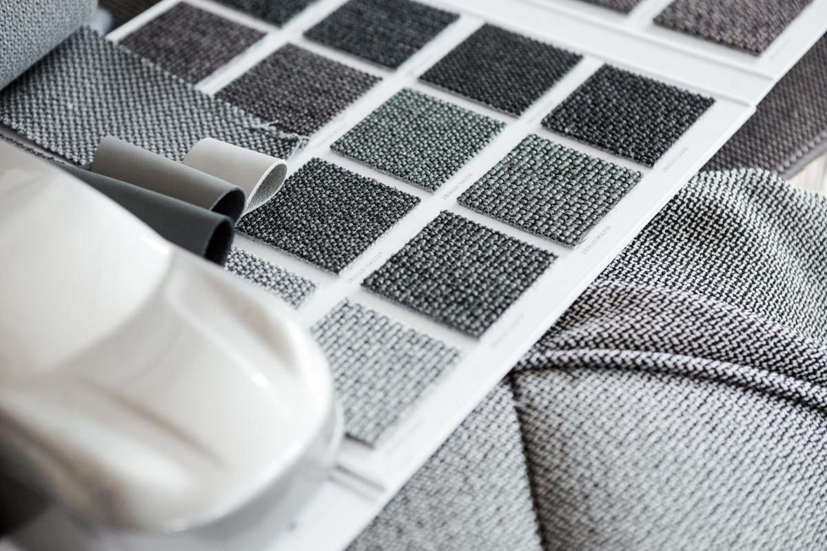 Đối với những ai muốn tùy chỉnh nội thất, Techart cung cấp một loạt tùy chọn da, vô lăng riêng, phân đoạn sơn, trang trí sợi carbon, đường ống phù hợp cũng như tùy chọn len nguyên sinh tự nhiên cho những ai muốn một cái gì đó khác lạ./.