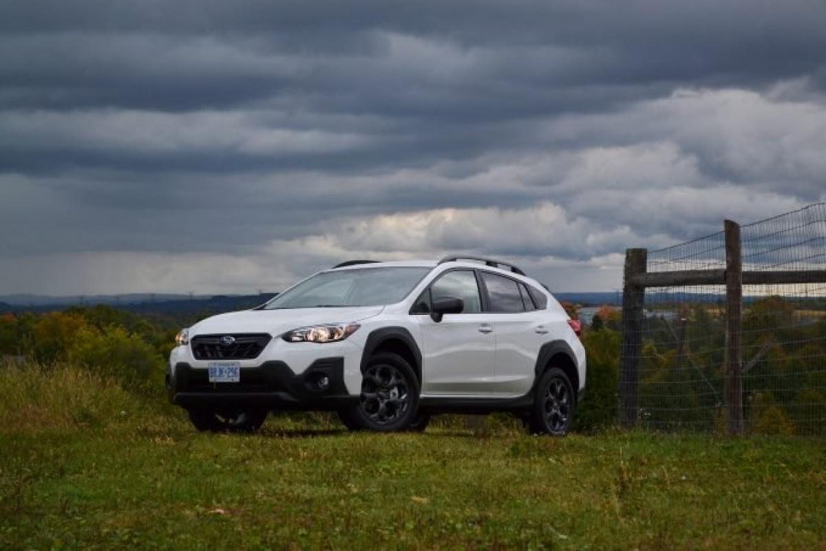 Thương hiệu Pleiades tiếp tục rớt hạng trong năm nay mặc dù chỉ kém 1 bậc so với năm ngoái. CR cho rằng những vấn đề vẫn còn tồn động trên mẫu crossover Ascent là nguyên nhân chính. Tuy nhiên, thương hiệu này vẫn còn xuất hiện trong danh sách nhờ danh tiếng mạnh mẽ của phần còn lại trong dàn sản phẩm. Có lẽ đáng ngạc nhiên là chiếc Subaru với thành tích tốt nhất: chiếc BRZ. Tuy nhiên, đây là mẫu xe lâu đời nhất trong dòng sản phẩm.