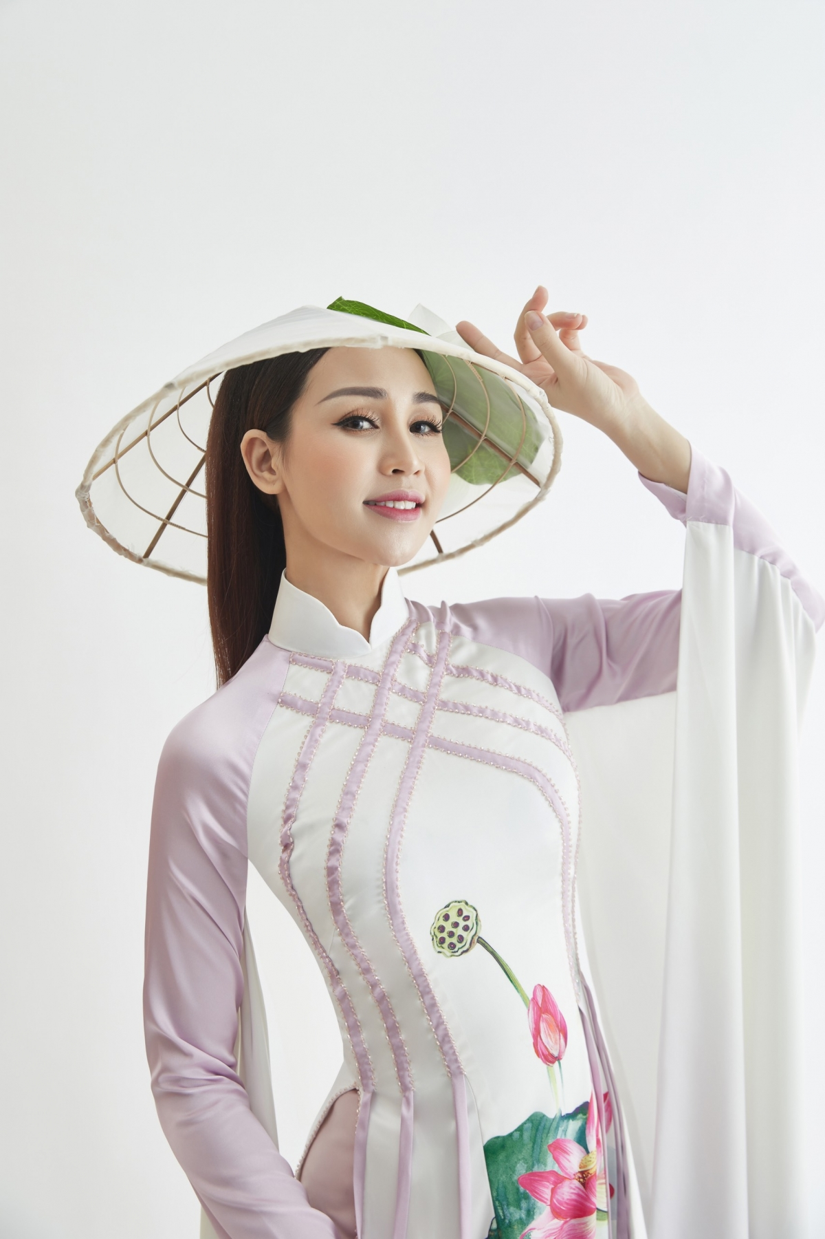 Sao Mai Khánh Ly.