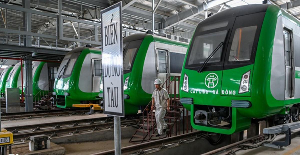 Bộ trưởng Bộ GTVT Nguyễn Văn Thể cam kết, trong tháng 12, hoàn thành nghiệm thu có điều kiện và cố gắng tối đa để đưa dự án Cát Linh - Hà Đông vào vận hành thương mại trước Đại hội Đảng toàn quốc lần thứ XIII.
