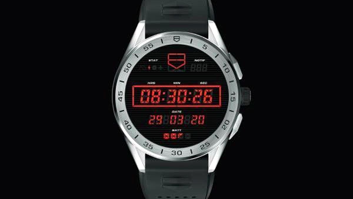 Về một số mặt, đồng hồ thông minh có ưu thế hơn điện thoại thông minh.