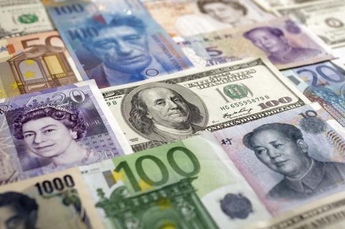 Sử dụng số liệu thu thập được từ 28 quốc gia châu Âu, báo cáo cho thấy nếu không có trợ cấp, ước tính 50% số lao động được trả lương thấp nhất lẽ ra đã phải đối diện với mức giảm 17,3% tiền lương. (Ảnh minh họa: Reuters).