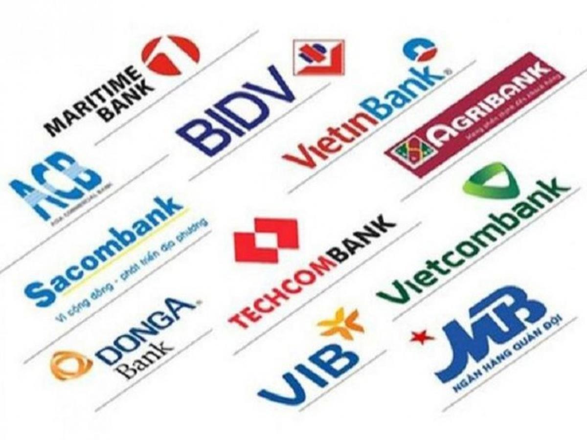 Từ hôm nay 5/12, Ngân hàng thương mại có trách nhiệm cung cấp các thông tin về tài khoản thanh toán của người nộp thuế mở tại ngân hàng cho cơ quan quản lý thuế (Ảnh minh họa: KT)