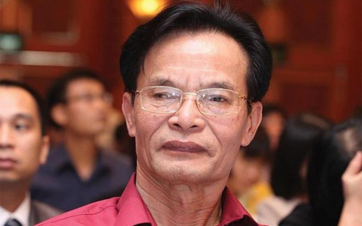 Chuyên gia kinh tế Lê Xuân Nghĩa cho rằng, 2021 sẽ là một năm đầy khó khăn, không có gì kỳ vọng lớn đối với nền kinh tế.