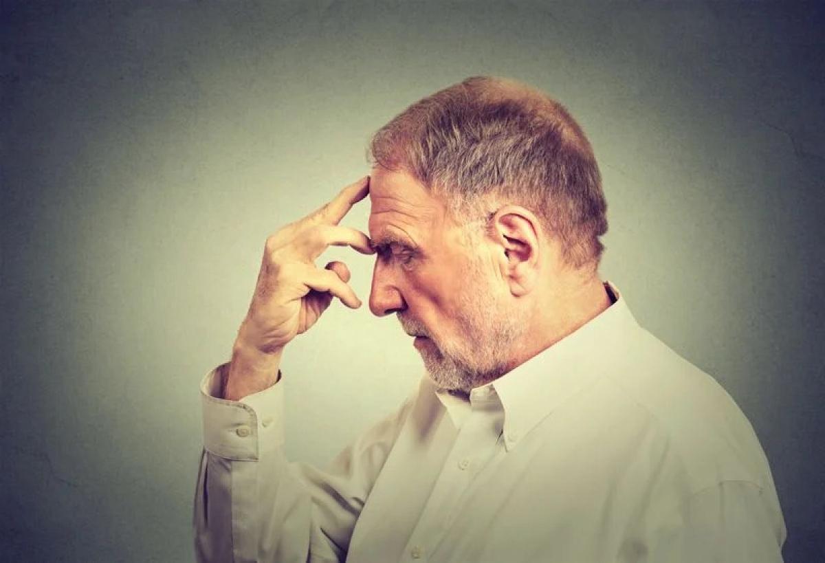 Trầm cảm: Nhiều nghiên cứu đã chỉ ra rằng trầm cảm làm tăng nguy cơ đột quỵ và cả nguy cơ tử vong do đột quỵ.