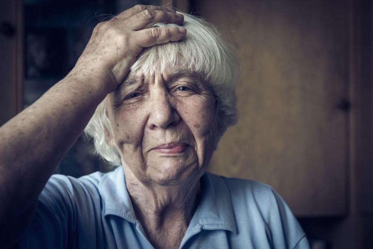 Các chứng rối loạn tim mạch: Xơ cứng động mạch, rung nhĩ và các bệnh tim mạch khác làm tăng nguy cơ đột quỵ. Nhìn chung, những người có tiền sử đau tim hoặc bệnh động mạch vành có nguy cơ đột quỵ cao gấp hai lần người bình thường.
