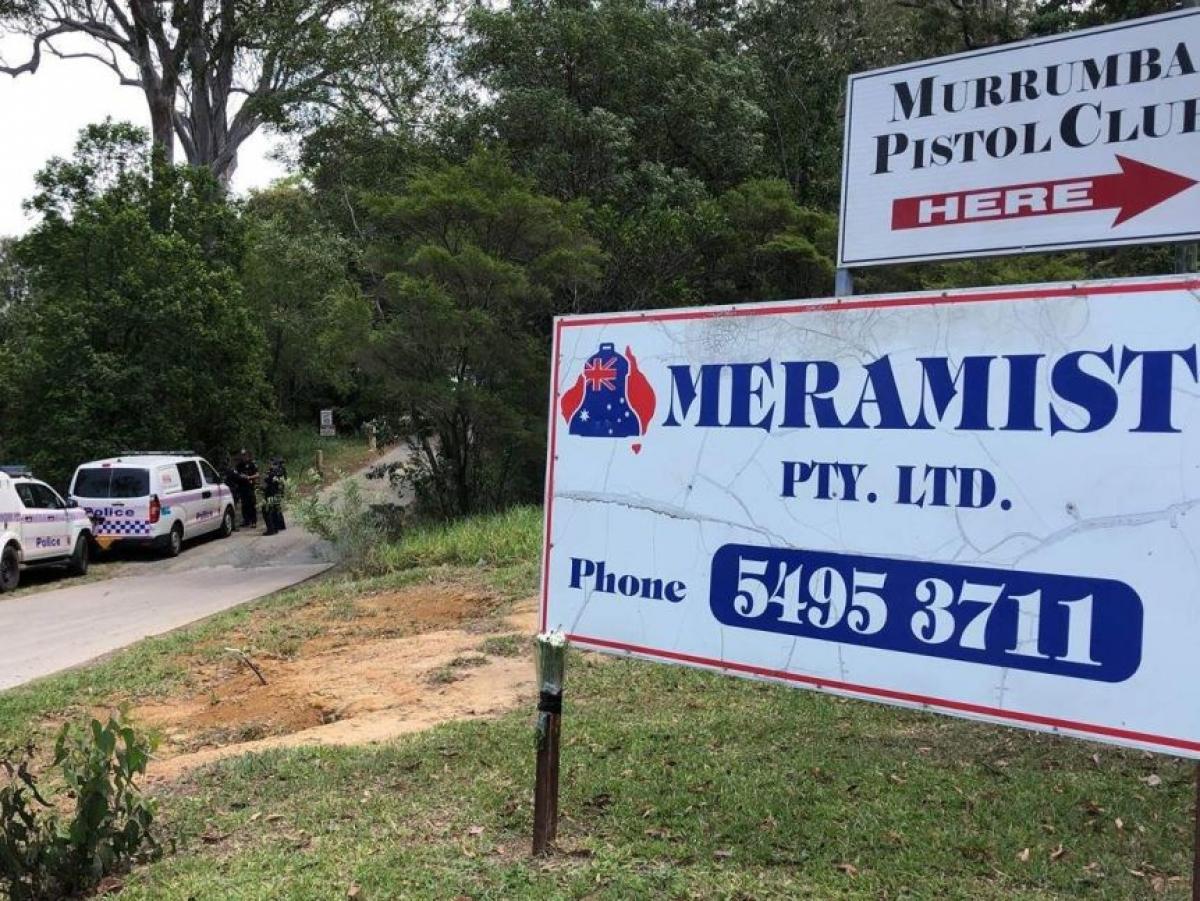 Trung Quốc cấm nhập khẩu thị bò từ Nhà cung cấp Meramist của Australia. Ảnh: ABC