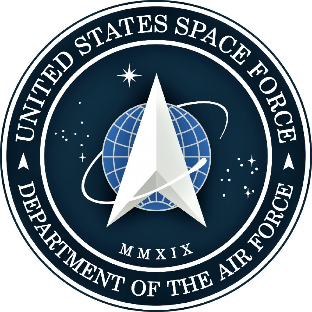 Lực lượng Không gian đã trở thành thành viên thứ 18 của Cộng đồng tình báo Mỹ; Nguồn: geospatialworld.net