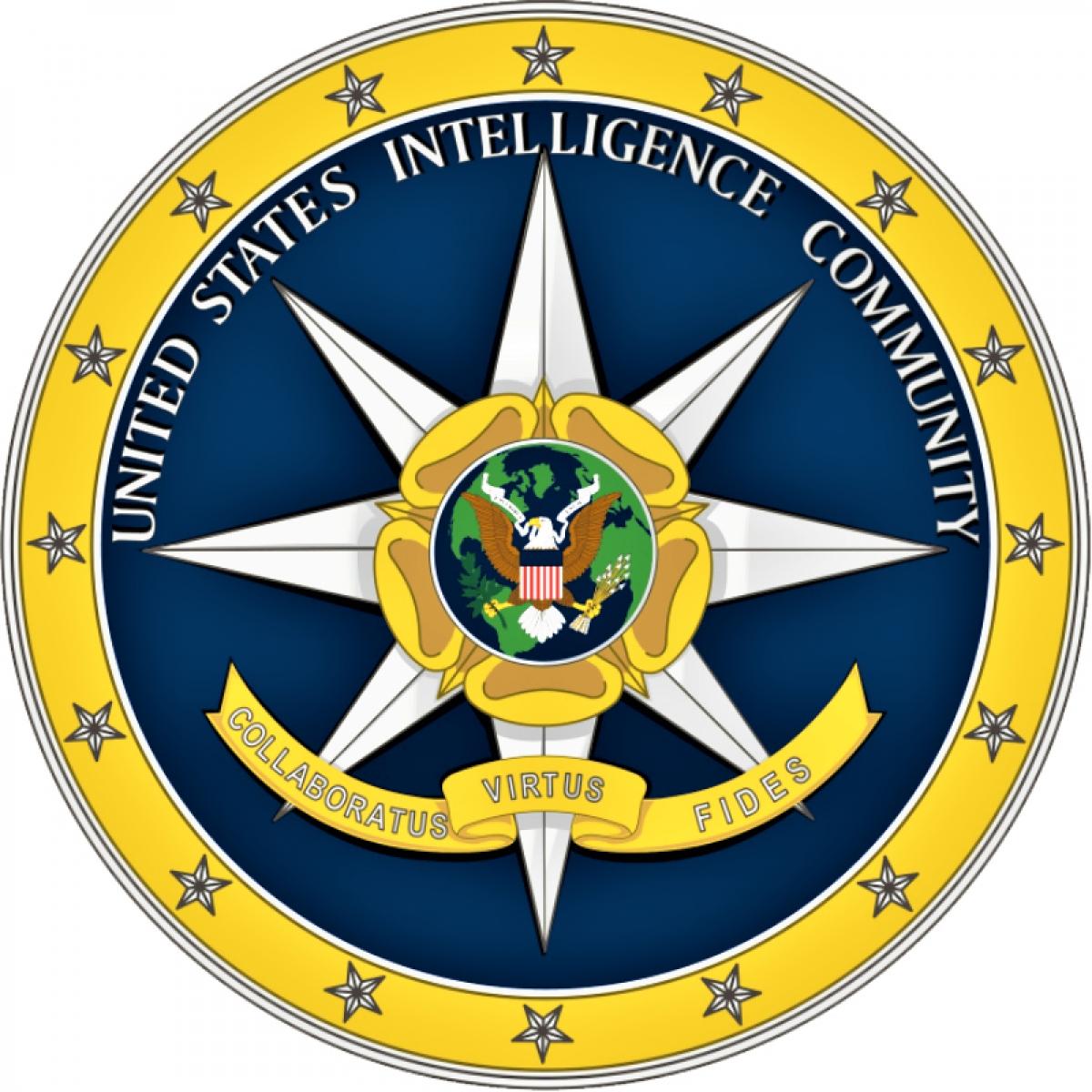 Cộng đồng Tình báo Mỹ gồm nhiều thành viên, hoạt động trong mọi lĩnh vực; Nguồn: wikipedia.org