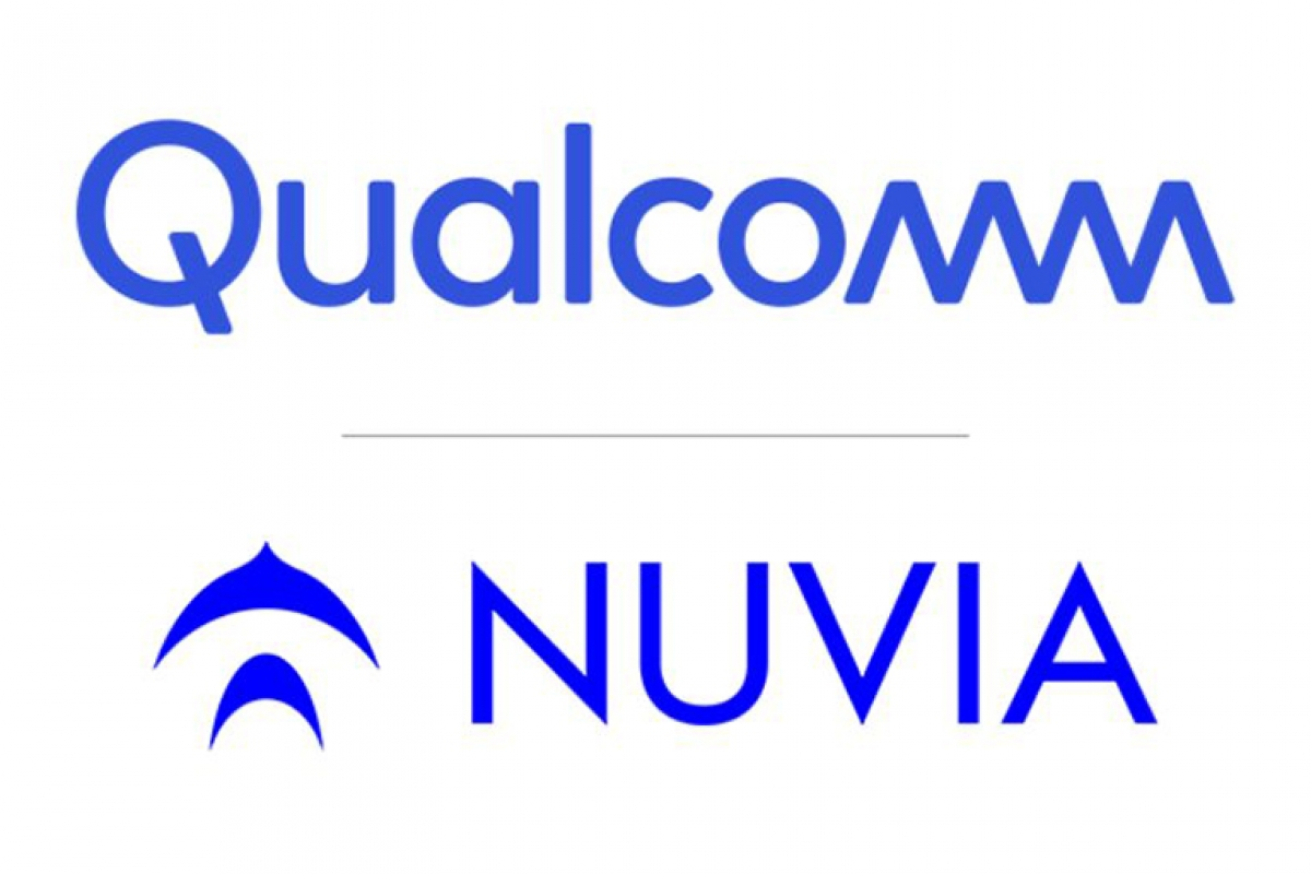 Qualcomm thuê lại những cựu kỹ sư tài năng về chip của Apple - (Ảnh: Qualcomm)