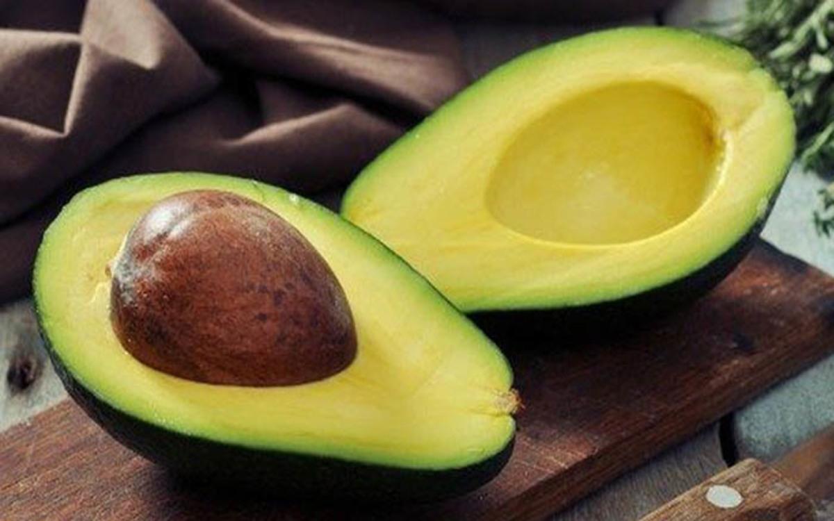 Bơ: Bơ giàu chất xơ và chất béo không bão hòa đơn, giúp bạn no lâu và hạn chế cảm giác thèm ăn, là thực phẩm hỗ trợ giảm cân hiệu quả./.