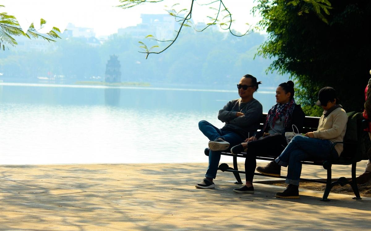 Ảnh minh họa: Nguyễn Hà