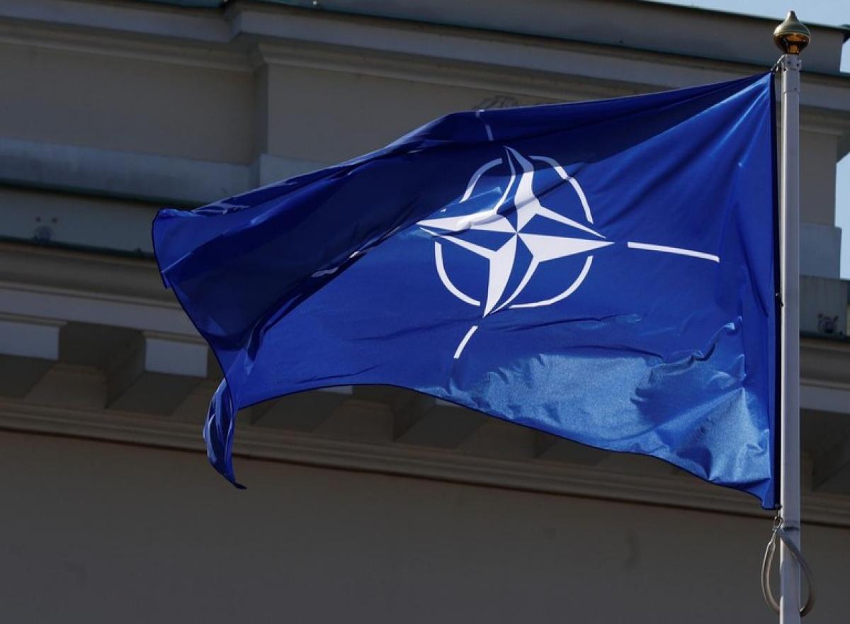 NATO cảnh báo Nga rút khỏi Hiệp ước Bầu trời Mở gây ảnh hưởng đến an ninh khu vực. Ảnh: Reuters