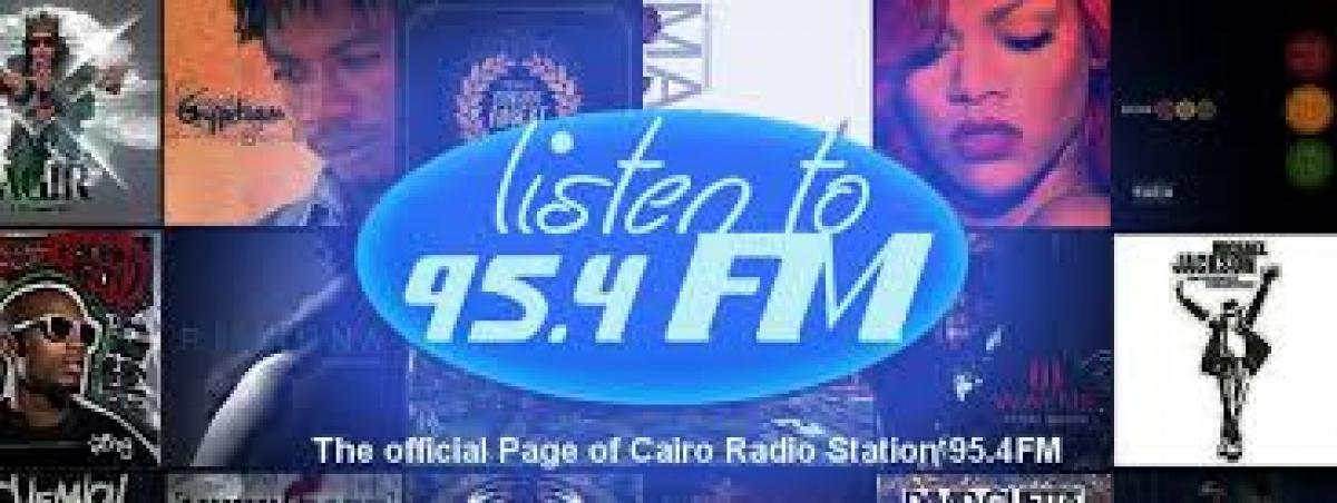 Kênh tiếng Anh Đài phát thanh quốc gia Ai Cập đưa tin đậm nét Đại hội Đảng Cộng sản Việt Nam lần thứ 13.