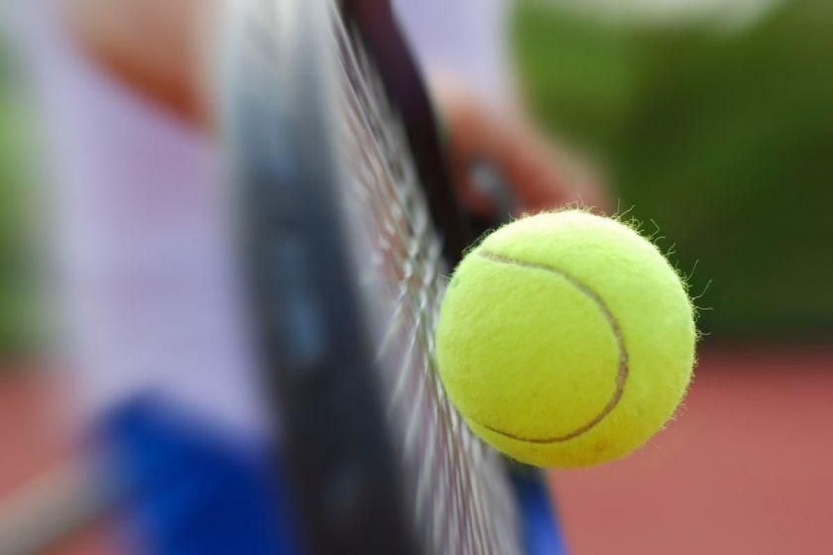 Các VĐV dự Australian Open 2021 lo ngại chấn thương khi không được tập luyện vì Covid-19
