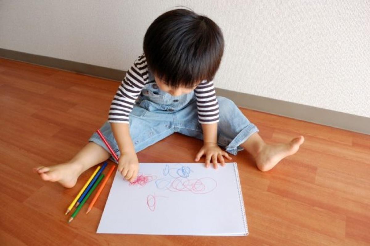 Cha mẹ nên tìm hiểu kỹ các phương pháp và lựa chọn đúng thời điểm để hướng dẫn các bé thực hiện.
